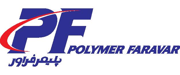 پلیمر فراور